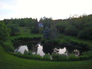 Photo 27: 34 Mary Drive in Greenhill: 108-Rural Pictou County Residential for sale (Northern Region)  : MLS®# 201921582
