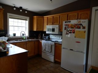 Photo 11: 34 Mary Drive in Greenhill: 108-Rural Pictou County Residential for sale (Northern Region)  : MLS®# 201921582