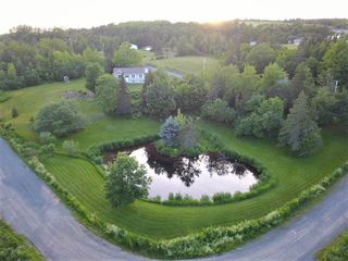 Photo 1: 34 Mary Drive in Greenhill: 108-Rural Pictou County Residential for sale (Northern Region)  : MLS®# 201921582