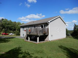Photo 6: 34 Mary Drive in Greenhill: 108-Rural Pictou County Residential for sale (Northern Region)  : MLS®# 201921582