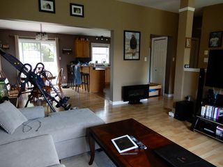 Photo 14: 34 Mary Drive in Greenhill: 108-Rural Pictou County Residential for sale (Northern Region)  : MLS®# 201921582