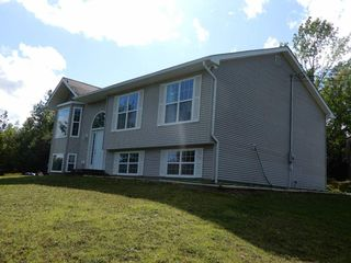 Photo 3: 34 Mary Drive in Greenhill: 108-Rural Pictou County Residential for sale (Northern Region)  : MLS®# 201921582