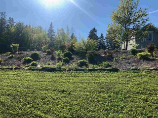 Photo 30: 34 Mary Drive in Greenhill: 108-Rural Pictou County Residential for sale (Northern Region)  : MLS®# 201921582