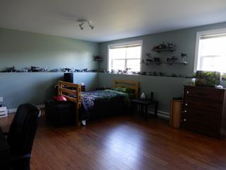 Photo 23: 34 Mary Drive in Greenhill: 108-Rural Pictou County Residential for sale (Northern Region)  : MLS®# 201921582