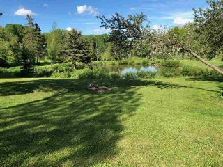 Photo 29: 34 Mary Drive in Greenhill: 108-Rural Pictou County Residential for sale (Northern Region)  : MLS®# 201921582