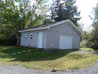 Photo 8: 34 Mary Drive in Greenhill: 108-Rural Pictou County Residential for sale (Northern Region)  : MLS®# 201921582