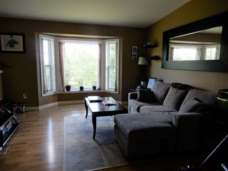 Photo 13: 34 Mary Drive in Greenhill: 108-Rural Pictou County Residential for sale (Northern Region)  : MLS®# 201921582