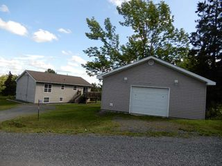 Photo 9: 34 Mary Drive in Greenhill: 108-Rural Pictou County Residential for sale (Northern Region)  : MLS®# 201921582