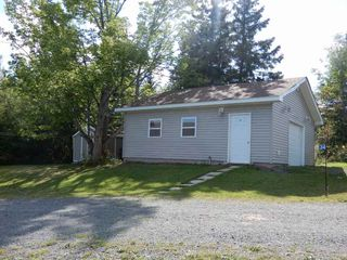 Photo 7: 34 Mary Drive in Greenhill: 108-Rural Pictou County Residential for sale (Northern Region)  : MLS®# 201921582