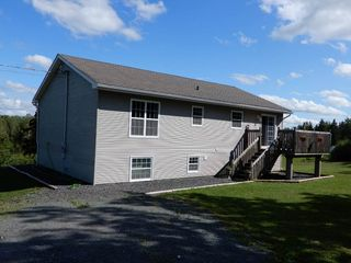 Photo 4: 34 Mary Drive in Greenhill: 108-Rural Pictou County Residential for sale (Northern Region)  : MLS®# 201921582