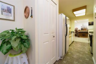 Photo 13: 306 8975 MARY Street in Chilliwack: Chilliwack W Young-Well Condo for sale : MLS®# R2408749