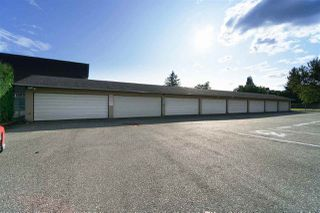 Photo 20: 306 8975 MARY Street in Chilliwack: Chilliwack W Young-Well Condo for sale : MLS®# R2408749