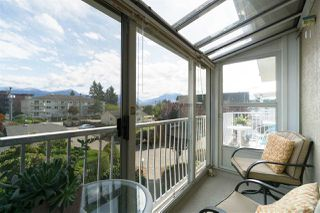 Photo 16: 306 8975 MARY Street in Chilliwack: Chilliwack W Young-Well Condo for sale : MLS®# R2408749