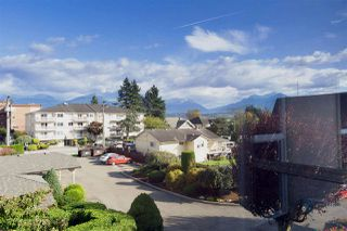 Photo 17: 306 8975 MARY Street in Chilliwack: Chilliwack W Young-Well Condo for sale : MLS®# R2408749