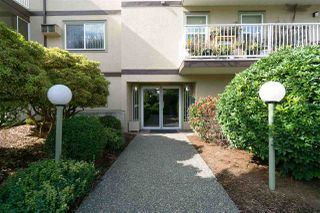 Photo 18: 306 8975 MARY Street in Chilliwack: Chilliwack W Young-Well Condo for sale : MLS®# R2408749