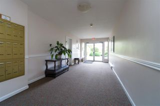 Photo 19: 306 8975 MARY Street in Chilliwack: Chilliwack W Young-Well Condo for sale : MLS®# R2408749