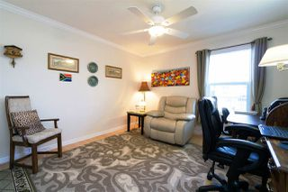Photo 10: 306 8975 MARY Street in Chilliwack: Chilliwack W Young-Well Condo for sale : MLS®# R2408749
