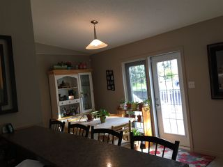 Photo 14: 4911 51 Street: Jarvie Mobile for sale : MLS®# E4177350