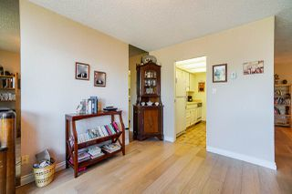 "Photo 8: 608 2101 MCMULLEN Avenue in Vancouver: Quilchena Condo for sale in ""ARBUTUS VILLAGE"" (Vancouver West)  : MLS®# R2417152"