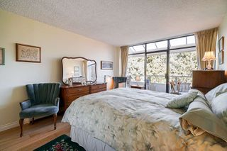 "Photo 14: 608 2101 MCMULLEN Avenue in Vancouver: Quilchena Condo for sale in ""ARBUTUS VILLAGE"" (Vancouver West)  : MLS®# R2417152"