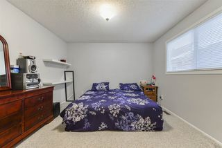 Photo 12: 7257 180 Street in Edmonton: Zone 20 Townhouse for sale : MLS®# E4179193