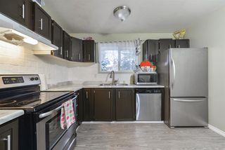 Photo 8: 7257 180 Street in Edmonton: Zone 20 Townhouse for sale : MLS®# E4179193
