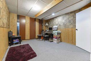 Photo 18: 7257 180 Street in Edmonton: Zone 20 Townhouse for sale : MLS®# E4179193