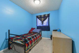 Photo 16: 7257 180 Street in Edmonton: Zone 20 Townhouse for sale : MLS®# E4179193
