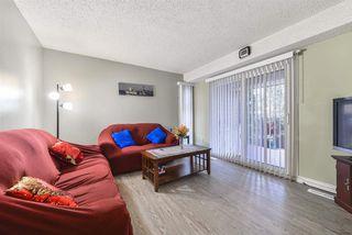 Photo 6: 7257 180 Street in Edmonton: Zone 20 Townhouse for sale : MLS®# E4179193