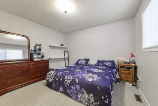Photo 13: 7257 180 Street in Edmonton: Zone 20 Townhouse for sale : MLS®# E4179193