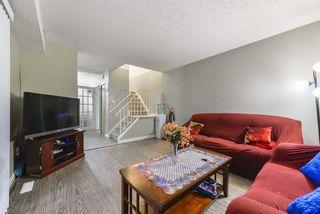 Photo 7: 7257 180 Street in Edmonton: Zone 20 Townhouse for sale : MLS®# E4179193