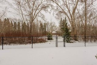 Photo 43: 8 LOISELLE Way: St. Albert House for sale : MLS®# E4181945