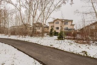 Photo 49: 8 LOISELLE Way: St. Albert House for sale : MLS®# E4181945
