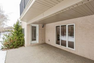 Photo 44: 8 LOISELLE Way: St. Albert House for sale : MLS®# E4181945