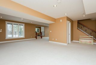 Photo 37: 8 LOISELLE Way: St. Albert House for sale : MLS®# E4181945