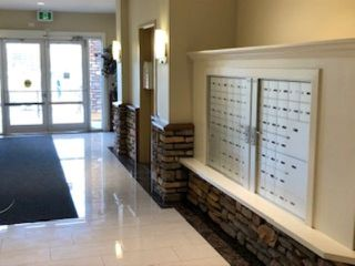 """Photo 7: 109 8258 207A Street in Langley: Willoughby Heights Condo for sale in """"YORKSON CREEK"""" : MLS®# R2432746"""