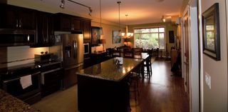 """Photo 16: 109 8258 207A Street in Langley: Willoughby Heights Condo for sale in """"YORKSON CREEK"""" : MLS®# R2432746"""