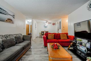 Photo 10: 107 10680 151A Street in Surrey: Guildford Condo for sale (North Surrey)  : MLS®# R2433839