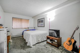 Photo 16: 107 10680 151A Street in Surrey: Guildford Condo for sale (North Surrey)  : MLS®# R2433839