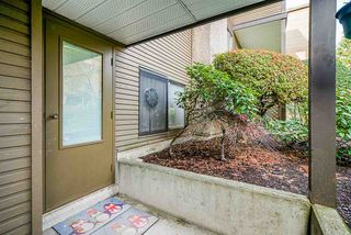 Photo 19: 107 10680 151A Street in Surrey: Guildford Condo for sale (North Surrey)  : MLS®# R2433839