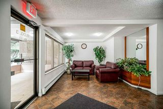 Photo 5: 107 10680 151A Street in Surrey: Guildford Condo for sale (North Surrey)  : MLS®# R2433839