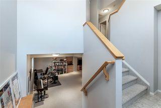 Photo 3: 21 FOXBORO Lane: Sherwood Park House for sale : MLS®# E4186652