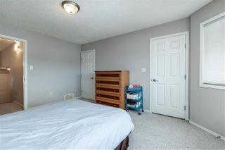 Photo 15: 21 FOXBORO Lane: Sherwood Park House for sale : MLS®# E4186652