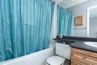Photo 18: 21 FOXBORO Lane: Sherwood Park House for sale : MLS®# E4186652
