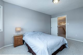 Photo 17: 21 FOXBORO Lane: Sherwood Park House for sale : MLS®# E4186652