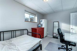 Photo 14: 21 FOXBORO Lane: Sherwood Park House for sale : MLS®# E4186652