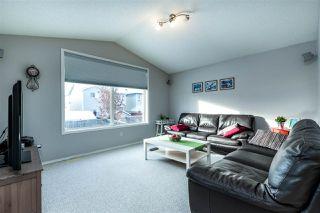 Photo 4: 21 FOXBORO Lane: Sherwood Park House for sale : MLS®# E4186652