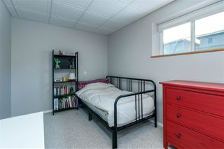 Photo 25: 21 FOXBORO Lane: Sherwood Park House for sale : MLS®# E4186652