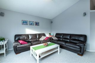 Photo 5: 21 FOXBORO Lane: Sherwood Park House for sale : MLS®# E4186652