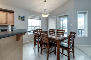Photo 7: 21 FOXBORO Lane: Sherwood Park House for sale : MLS®# E4186652